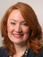 Angela R. Elbert, Partner, Neal Gerber law firm