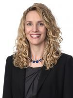 Elizabeth Sacco Health Care Attorney