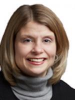Elizabeth Gemski, Governmental Affairs, Murtha Cullina Law Firm