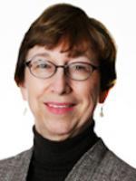 Elizabeth J. Stewart, Insurance coverage lawyer, Murtha Cullina Law Firm