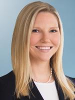 Elizabeth K. Lange corporate and securities Attorney Faegre Drinker Law Firm Philadelphia