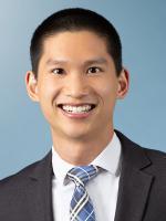 Elliot T. Ko Product Liability Attorney Faegre Drinker Biddle & Reath Minneapolis, MN