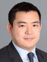 Elliot Joh, Squire Patton Boggs Law Firm, Litigation Attorney
