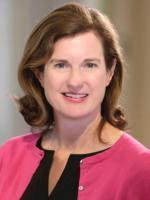 Clare Ellis Environmental Attorney Hunton Andrews Kurth San Francisco, CA