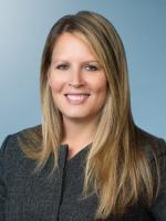 Emily A. Bayton IP Lawyer Faegre Drinker Law Firm