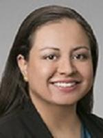 Emily Cabrera, Andrews Kurth Law Firm, The Woodlands, Corporate Law Attorney