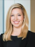 Emily Kappers, Brinks Gilson Law Firm, Chicago, Intellectual Property Law Attorney