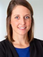 Emily O'Brien Corporate Finance Investment Attorney