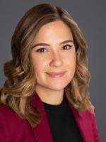 Emily Cohen-Gallant Labor Attorney Ogletree Deakins
