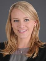 Emily Robinson, Ogletree Deakins Law Firm, Immigration Attorney