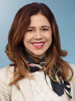 Emily J. Nachtigal Government & Regulatory Affairs Faegre Drinker Biddle & Reath Minneapolis, MN