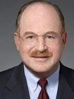 Eric Cohen, Brinks Gilson, Litigation lawyer