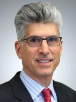 Eric Schwartz Intellectual Property Attorney