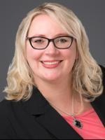 Erica Shafer Employment Attorney