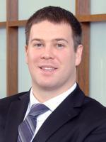Erik D. Lange Environmental Litigation Attorney Squire Patton Boggs Cleveland, OH