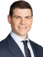 Jonathan D.S. Evans Structured Finance Attorney Katten Muchin Rosenman New York, NY