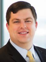 Nicholas S. Feltham, attorney, Drinker Biddle, Philadelphia, criminal and civil litigation