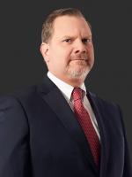 Fernando Orrantia Dworak Real Estate Attorney Greenberg Traurig Law Firm Mexico City