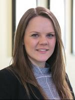 Fiona Sellers Labour & Employment Attorney Squire Patton Boggs Leeds, UK