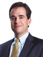 Jonathon A. Fligg Product Liability Attorney Womble Bond Dickinson Atlanta, GA