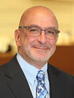 Frank Bernstein Attorney Patent Intellectual Property
