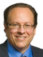 Frank Saccomandi, Business, FInance, Real Estate, Murtha Cullina, Attorney