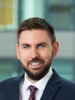 Fraser Atkins Transportation Finance Lawyer Vedder Price Law Firm London