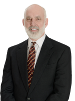 Fred Harris Business Lawyer Greenberg Traurig Law Firm Tallahassee