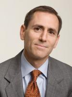 David Fryman Litigation Labor Employment Attorney