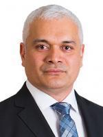 LeaFua Corporate Financial Attorney K&L Gates Law Firm Brisbane Australia