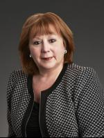 Mary Gambardella Litigation lawyer Wiggin Dana