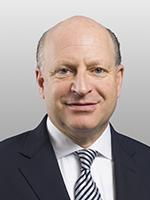 Gary Guzy, Environmental lawyer, Covington