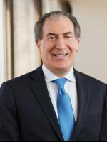Vincent Gentile, Commercial Litigation Lawyer, Drinker Biddle