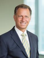 Edwin A. Getz Intellectual Property Lawyer Drinker Biddle Law Firm
