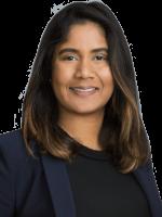 Janella T. Gholian Employment Lawyer Katten Law Firm