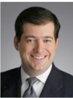 Rick Giovannelli attorney