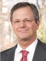 Glen Feinberg Health Care Attorney