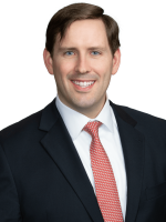 Wade A. Glover Private Equity Lawyers Katten Law Firm