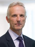 Richard Glover, UK Planning Land Use Lawyer, Squire Patton Boggs Leeds