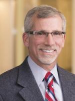 Douglas H. Goldhush Partner  DC intellectual property patent trademark