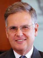 Joel Goldstein, Vincent C. Immel Professor, St. Louis University School of Law