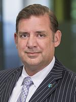 George Grammas International Trade Attorney