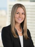 Kellilyn Greco, Drinker Biddle Law Firm, Investment Management Attorney