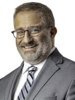 Benjamin G. Greenberg White Collar Defense Attorney Greenberg Traurig Miami, FL