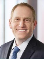 Gregg Benson Tax Attorney Mintz Law Firm