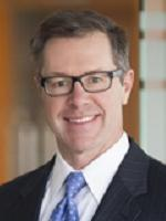 Christopher Parlo, Morgan Lewis, labor and employment lawyer