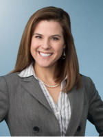 Teresa Griffin Product Liability Lawyer Faegre Drinker Law Firm
