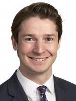 AngusGroves Commercial Litigation Attorney K&L Gates Law Firm Melbourne, Australia