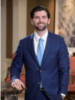 Ryan M. Guerin - Associate HWH Law complex commercial litigation labor and employment