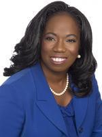 Gwen Fleming, Van Ness Feldman Law Firm, Washington DC, White Collar and Environmental Law Litigation Attorney